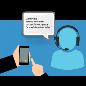 Smarter-Telefonassistent-Step-2-Telefonassistent-nimmt-Anruf-an
