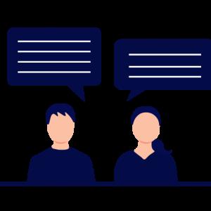 Smarter-Telefonassistent-Step-3-notwendige-Informationen-hinterlassen