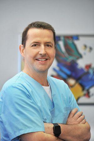 Zahnarzt Dr-Peter-Keller-MSc